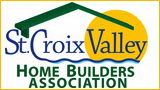 St.Croix Valley Home Builders Association